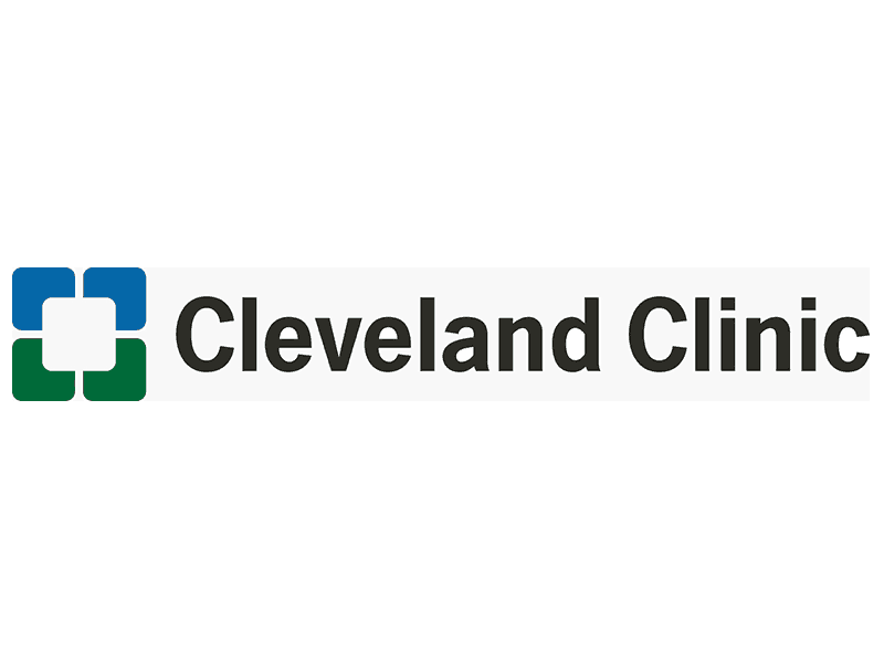 Nice one Cleveland Clinic – Melanoma research 30 YEARS TOO LATE.