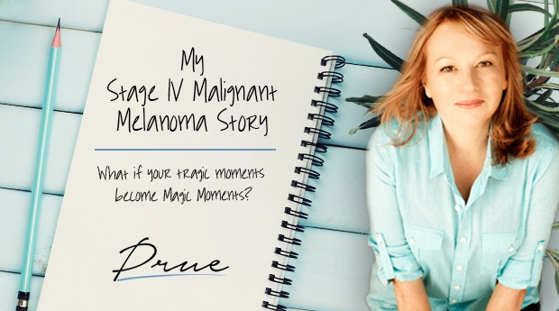 prue-sinclair-melanoma-cancer-survivor-story
