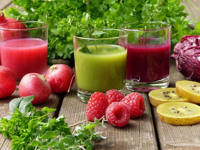 Is A Raw Vegan Diet A Cure For Cancer