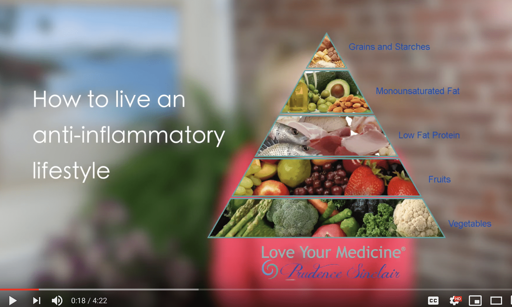 What are cancer fighting foods, What are Cancer Fighting Foods?